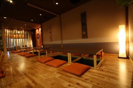 京の蔵様4