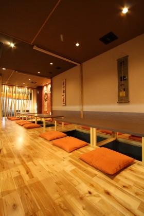 京の蔵様8