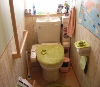 トイレRe_前