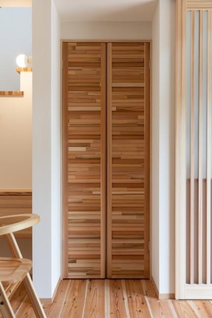 建て替え|糸魚川市新築住宅|注文住宅|提案型住宅|おおらかな暮らし
