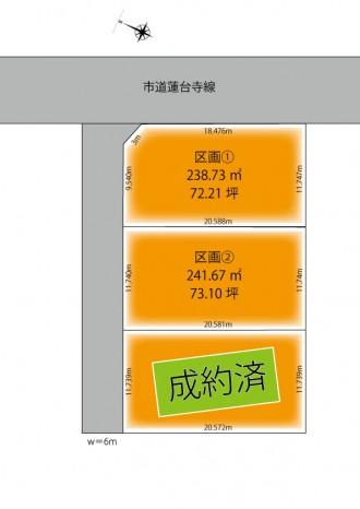 36f7a813fa64105ca565c54e42aea2e9