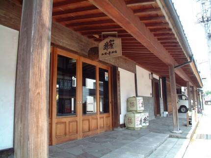 加賀の井造酒5