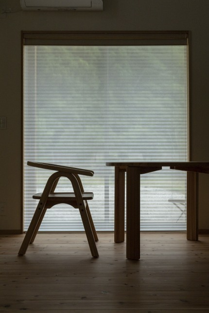建て替え|糸魚川市新築住宅|注文住宅|提案型住宅|造作家具|おおらかな暮らし
