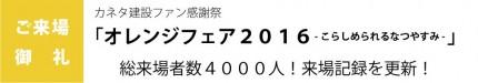 5cfb0c079e353cc5d213605de71c9925