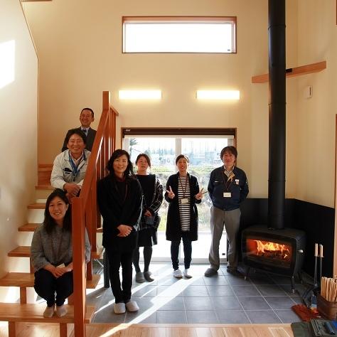 |上越市・糸魚川市の注文住宅|工務店|ハウスメーカー|カネタ建設