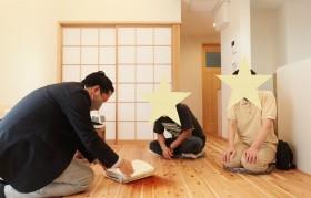 |カネタ建設|新築|住宅|糸魚川市|引渡し|提案型|コンセプトハウス|建て替え|