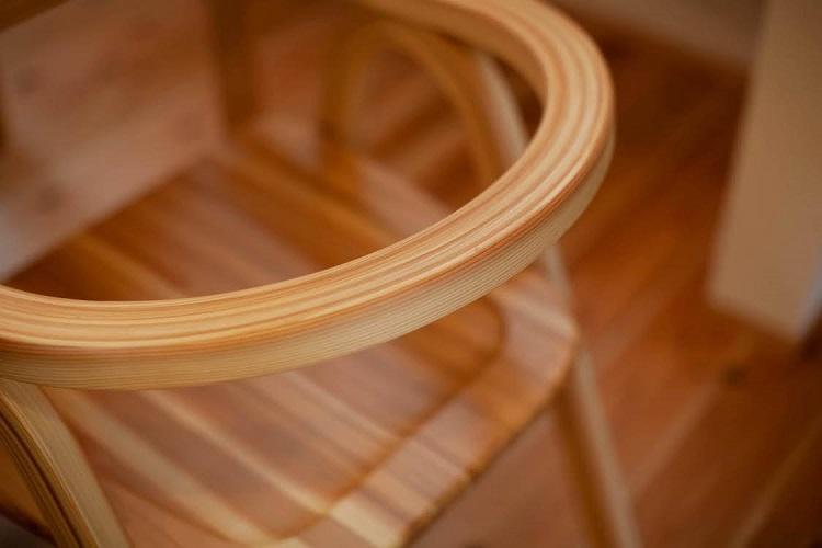 |web限定|完成見学会|新築|住宅|糸魚川市|見学会|木の家|提案型|コンセプトハウス|