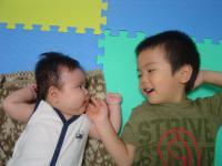 Kids_1.jpg