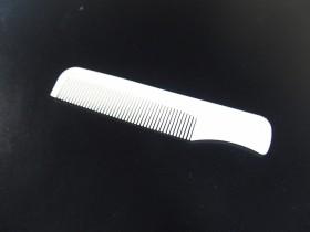 P8230011