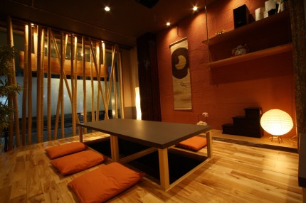 京の蔵様2
