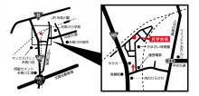 Only-Oneの住まいづくり-カネタ建設-20130518-19 カネタ建設 住宅完成見学会2
