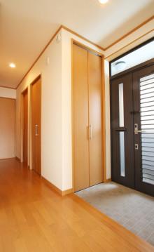 Only-Oneの住まいづくり-カネタ建設-アパート空室情報☆糸魚川市新鉄