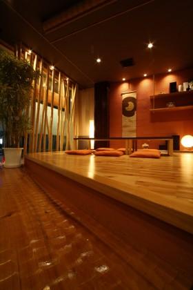 京の蔵様6