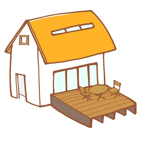 illustrain02-house16