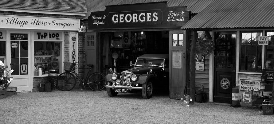 vintage-car-376539_960_720